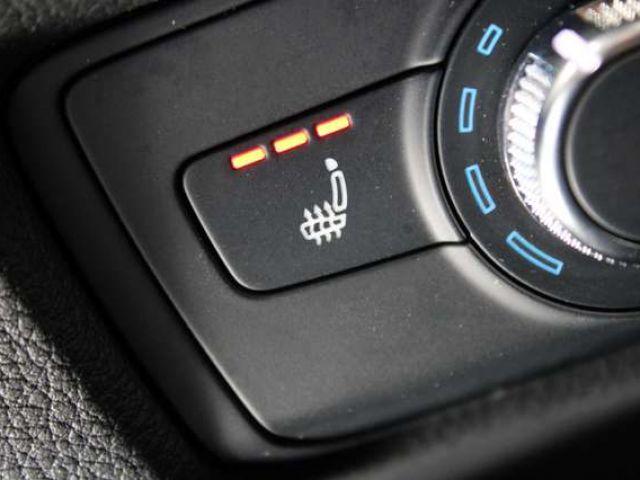 Audi A3 30 TFSI Sportback *Navi*Xenon*Sitzheizung*