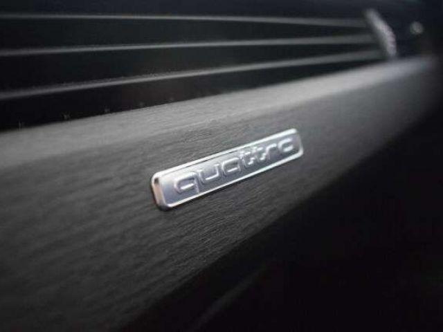 Audi A4 40 TDI S tr. quattro S line Avant DAB