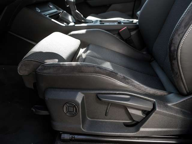 Audi Q3 Sportback S line 35 TDI S tronic