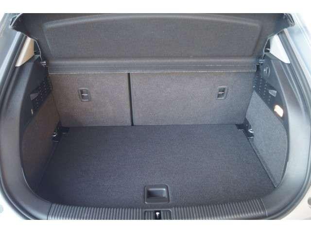 Audi A1 1.0 TFSI DSG 7-Gang
