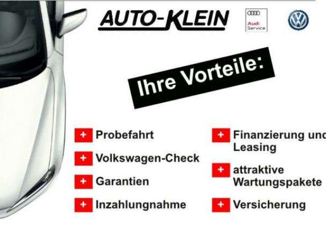 "Audi A1 1.0 TFSI ultra -Navi-Sitzheizung-17""LM"