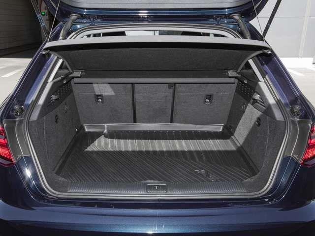 Audi A3 g-tron 30 TFSI S-tronic DAB+LED+NAVI+SOUND
