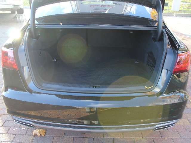 Audi A6 1.8 TFSI S-tronic ultra S line Sport Plus