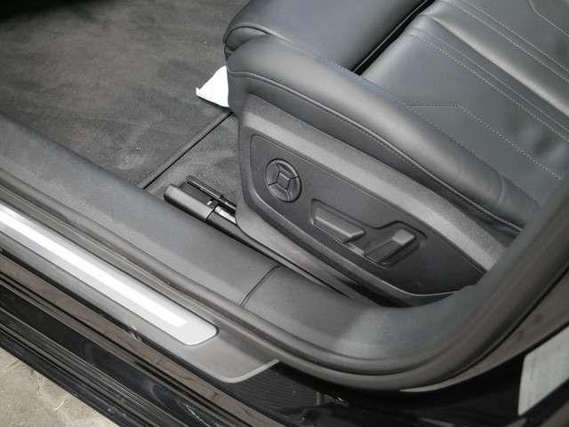 Audi A6 Avant sport 40 TDI LEDER KAMERA NAVI LED