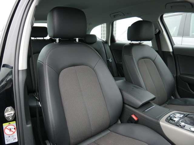Audi A6 allroad quattro AHK+NAVI+SHZ+KAMERA