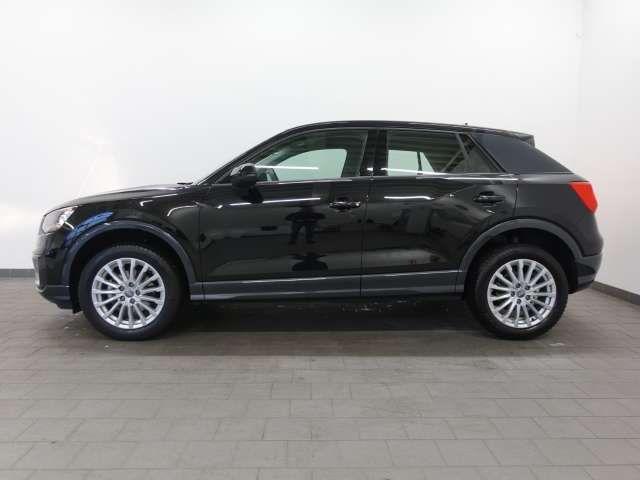 Audi Q2 30 TDI design 249,- LEASING VIRTUAL KAMERA NAVI 17