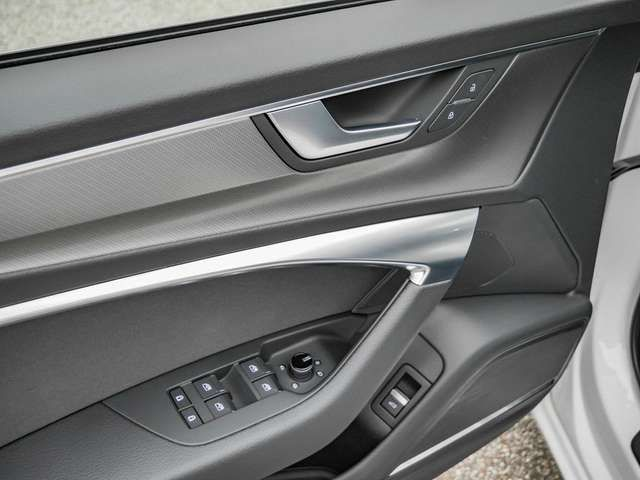 Audi A6 Avant 45 TDI sport quattro tiptr. NAVI MATRIX
