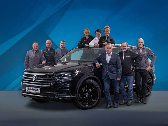Audi Q5 45 TFSI quattro S-tronic sport,S line Sel.,NAVI+,