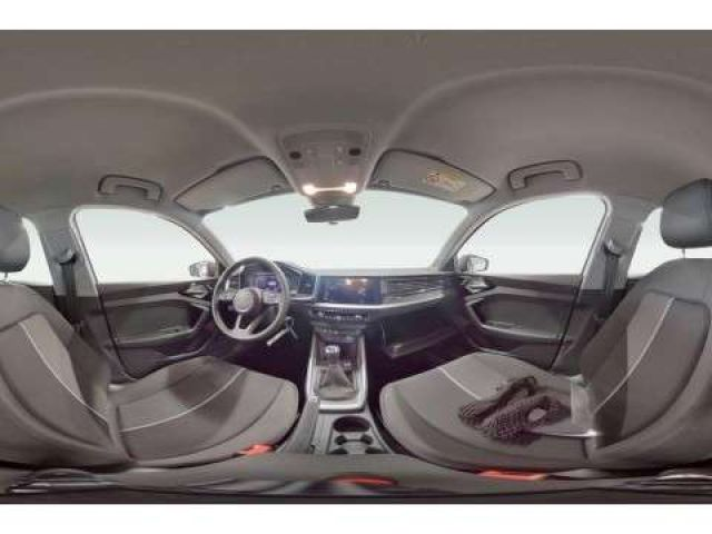 Audi A1 advanced 30 TFSI *PDC*DAB*8-fach*5J