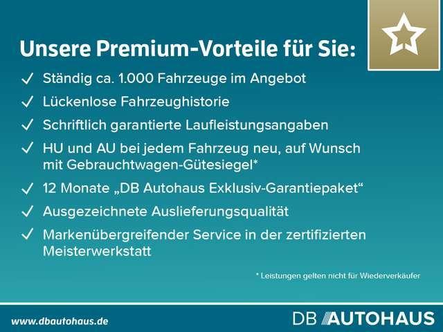 Audi Q5 Q5 3.0 TDI quattro tiptronic
