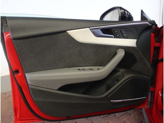 Audi S5 3.0 TFSI MATRIX LED, RFK, ACC