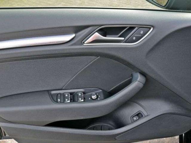 Audi A3 Sportback e-tron 1.4TFSI sport NAVI+LED VC