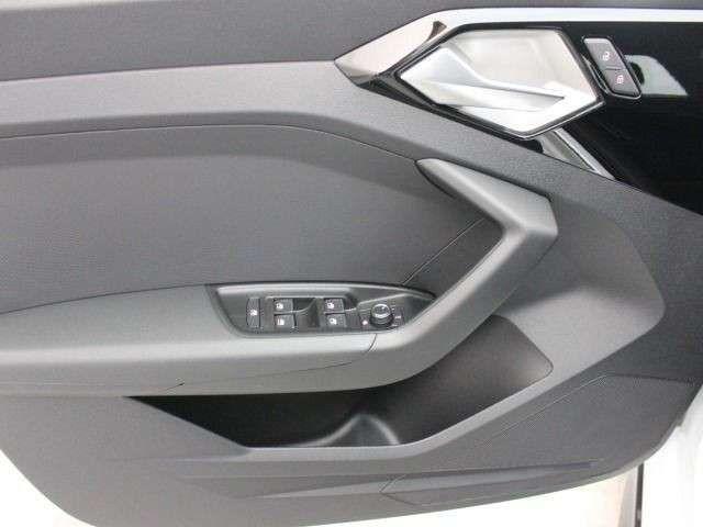 Audi A1 citycarver 30 TFSI edition one *LED*Sitzheizu