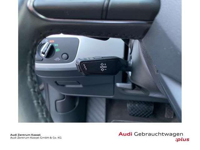 Audi A4 2.0 TDI Navi Temp PDC h SHZ Navi