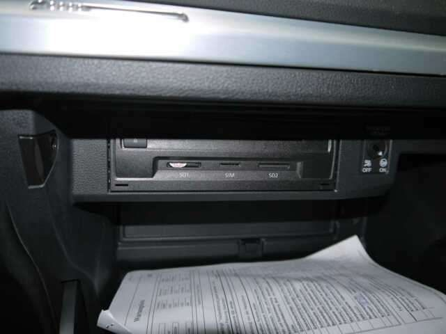 Audi Q2 1.6 TDI Sport LED/NAVI