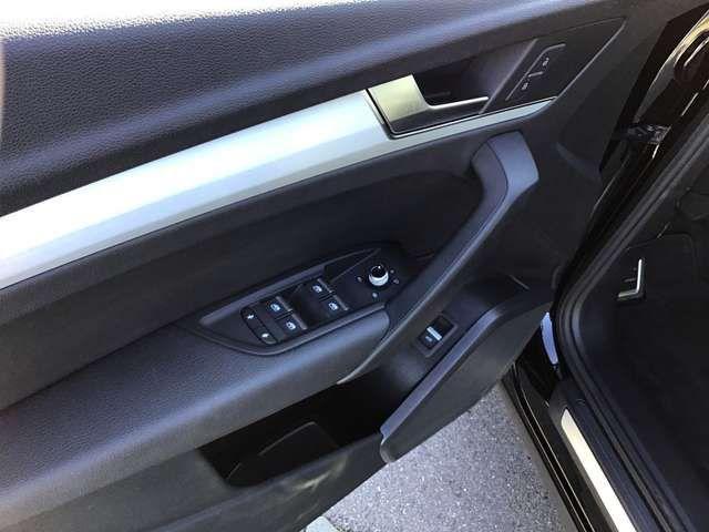 Audi Q5 40 TDI q. S-Tronic S-Line Sport 3x, AHK, LED,