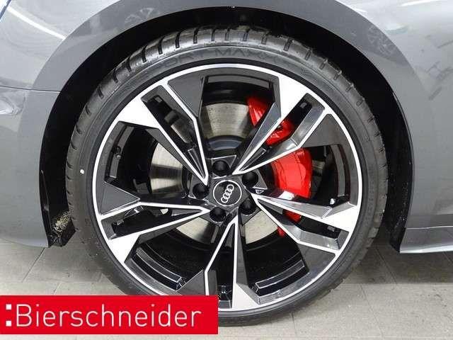 Audi A5 Spb. 50 TDI S line edition one ALU 20 HUD B&O Assi