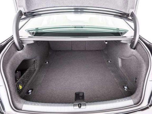 Audi A6 Sport 45 TDI quattro tiptronic