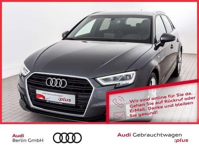 Audi A3 sport 30 TFSI 6-Gang