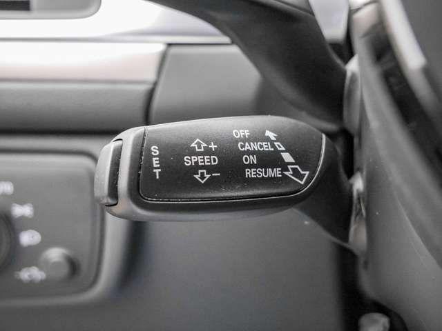 Audi A6 allroad 3.0 TDI S tronic LEDER NAVI-P