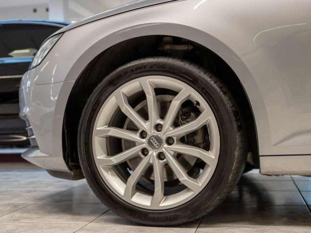 Audi A4 Avant sport 1.4 TFSI AHK Connect Navi Xenon