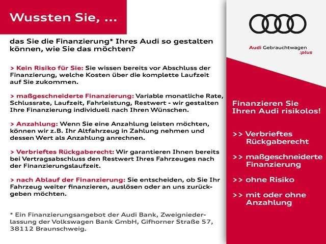 Audi A8 4.2 TDI quattro Sport Edition LED LEDER NAV TIPTRO