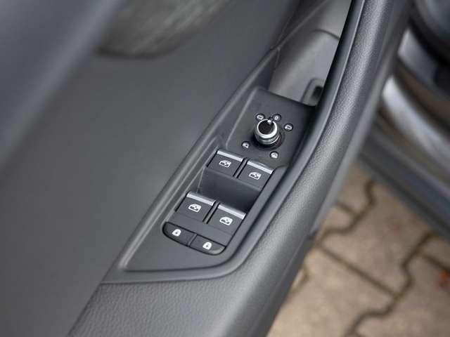 Audi A4 allroad A4 allroad qu. 50TDI *PANO*StdHz*MATRIX*VIRTUAL*