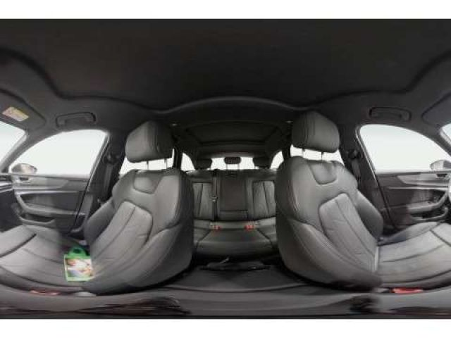 Audi A6 Avant design 50 TDI *PANO*LED*VIRTUAL*8-fach*