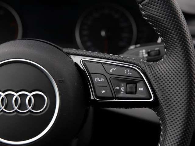 "Audi A5 sport 45 TDI *S line*LED*NAVI*18""*"