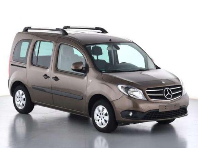 Mercedes-Benz Citan 2019 Diesel