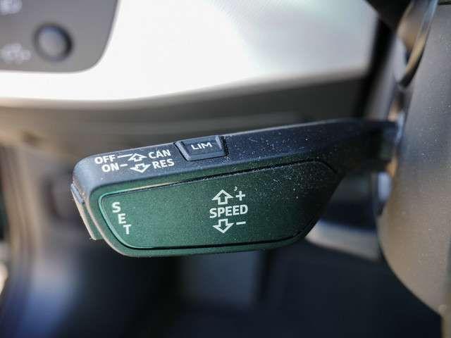 Audi A4 Avant 3.0 TDI quattro KAMERA NAVI LED EU6