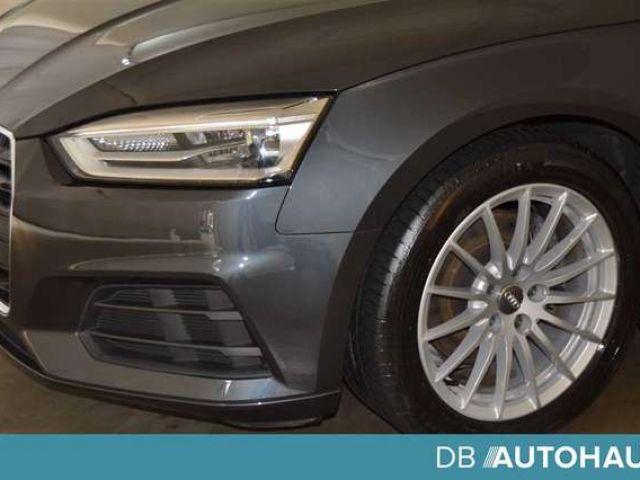 Audi A5 A5 Sportback 2.0 TFSI g-tron S-tronic