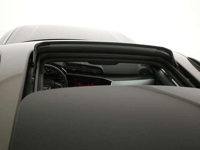 Audi Q3 S line 35 TFSI S TRONIC LED PANO KAMERA NA