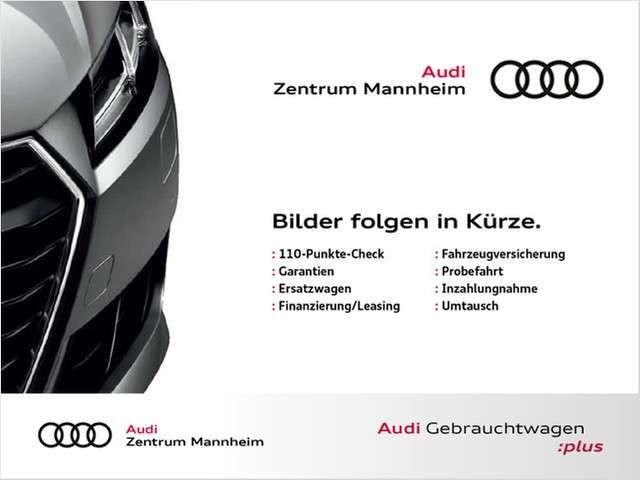Audi A5 Sportback 2.0 TDI S tronic sport