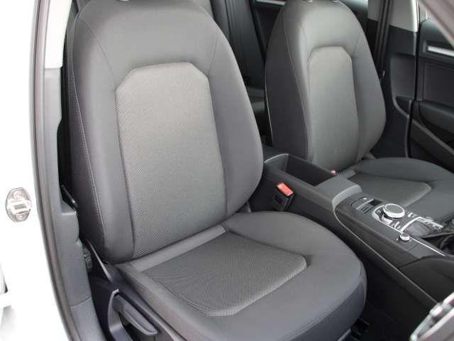 Audi A3 Sportback 1.4 TFSI e-tron, LED Scheinwerfer, S-tr