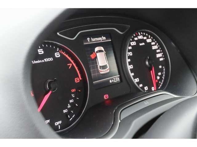 Audi A3 Sportback S line 35TFSI Navi Xenon GRA AHK EPH