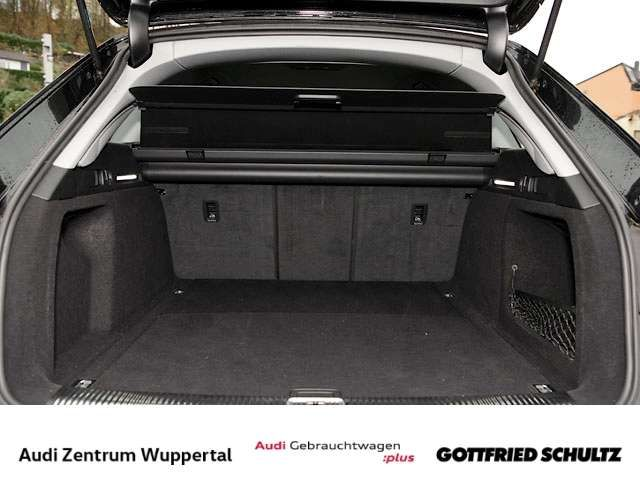 Audi A4 Avant 1.4TFSI XEN CONNECT NAV SHZ PDC GRA MUFU