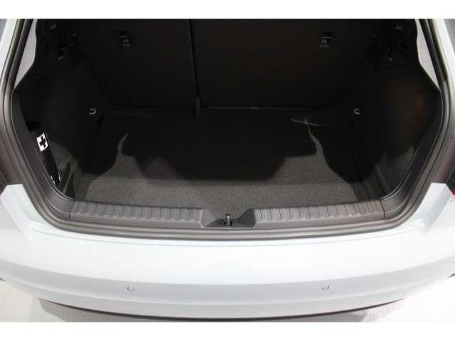 Audi A1 Sportback 35 TFSI 150 PS S tronic Klima, Alu
