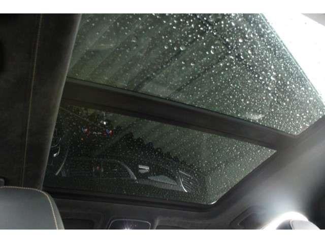 Audi RS6 Avant 4.0 TFSI Quattro Performance, Matrix-