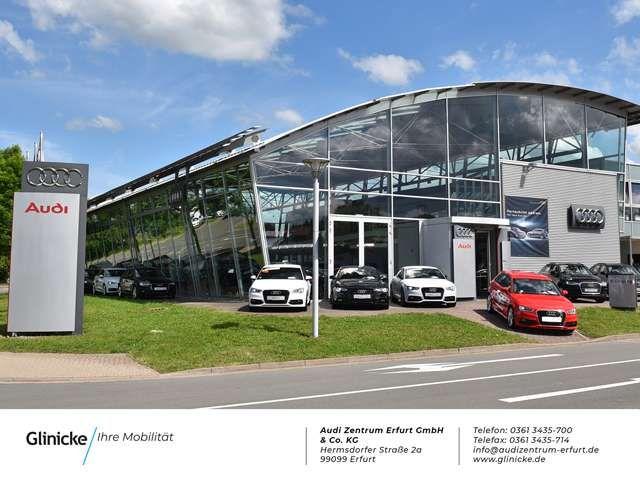 Audi A1 Sportback 40 TFSI S line LED Navi PDCv+h LED-hinte