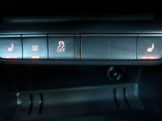 Audi A1 1.0 TFSI Sportback XENON SHZ PDC KLIMAAUTOMAT