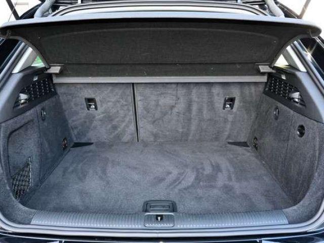 Audi A3 sport 1.6 TDI