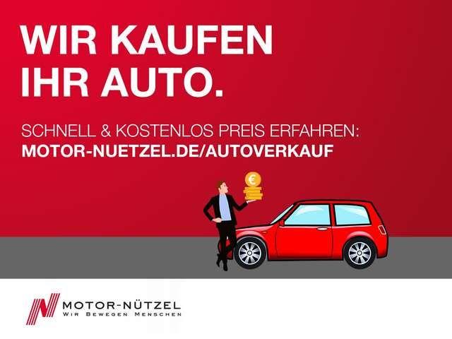 Audi A5 3.0 TDI QU S-TR XENON+NAVI+GRA+AHK