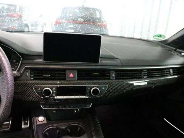 Audi RS5 Coupe 2.9 Matrix/Navi/ACC/Pano/5JG/Virtual