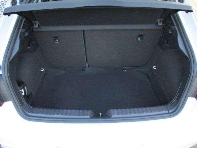 Audi A1 1,0 TFSI, SPORT, NAVI, LED, SITZHZG
