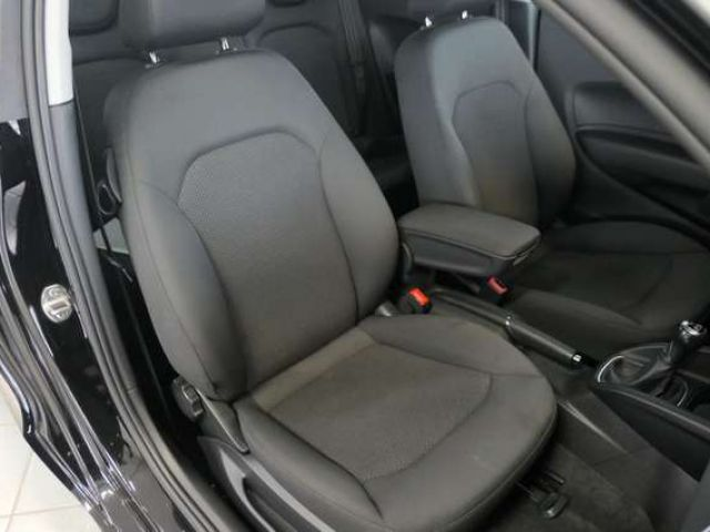 Audi A1 1.4TDI 90PS basis ultra NAVI.SITZHZG.16ALU Sitz