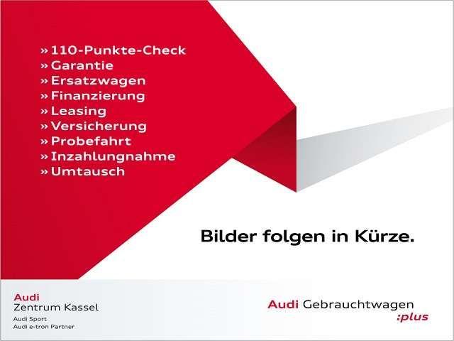 Audi A1 SB 1.6 TDI S line Navi Xenon BOSE Admired