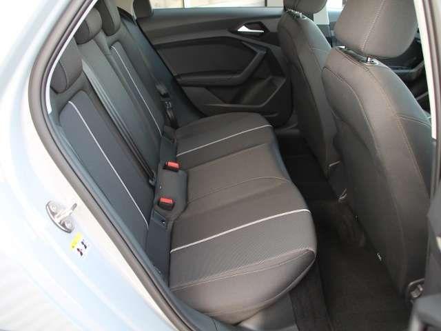 Audi A1 citycarver 30 TFSI, LED Scheinwerfer, Einparkhilf