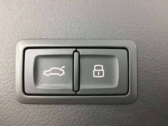Audi A6 Avant 3.0 TDI QU S-LINE SEL MATRIX+NAVI+BOSE