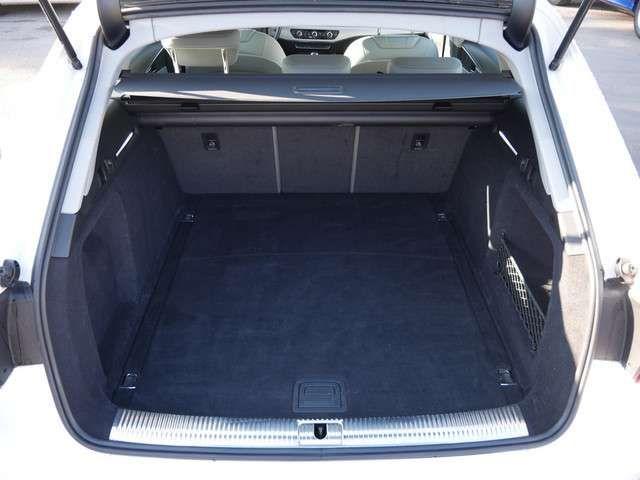 Audi A4 Avant 1.4 TFSI NAVI+SHZ+FSE+KLIMA+PDC+EU6
